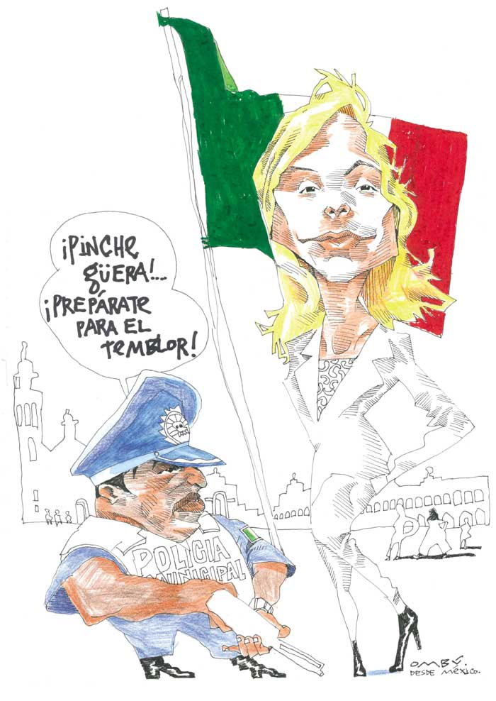 mexico-por-ombu